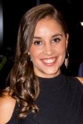 Hannah Mayr
