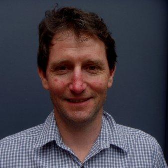 Michael Kingsley image