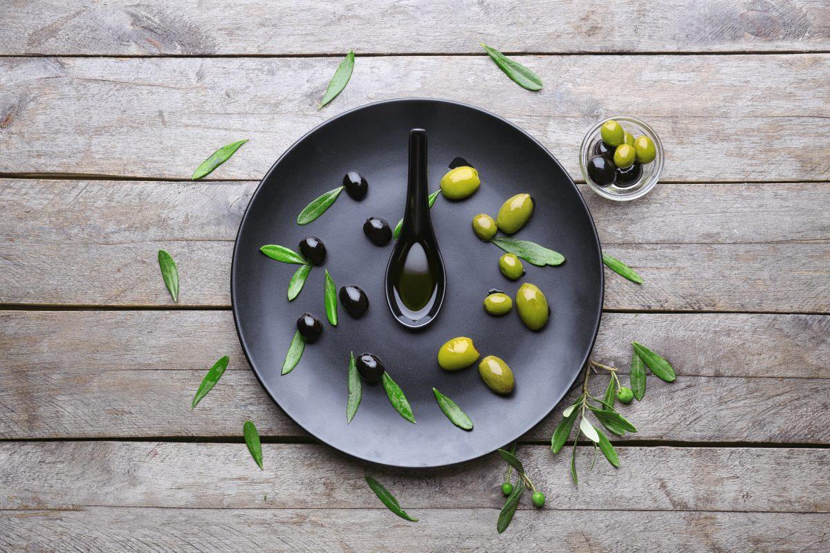 Olive Health, Wellness and Lifestyle Medicine