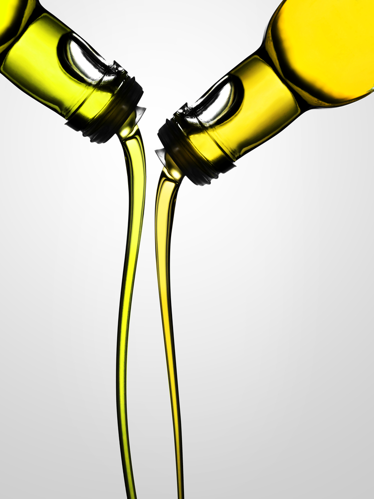 EXTRA VIRGIN OLIVE OIL A Focus on the Most Current Evidence and a Lifestyle Medicine Approach