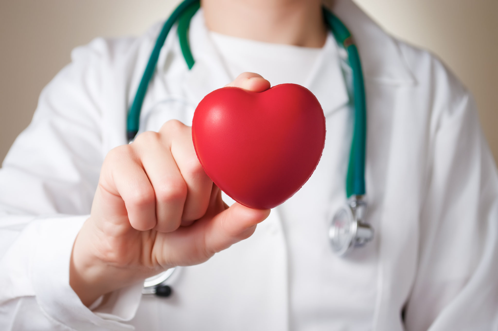 Cardiovascular Disease Systematic Literature Review