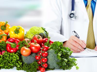 Heart Health and the Mediterranean Diet with Professor Catherine Itsiopoulos