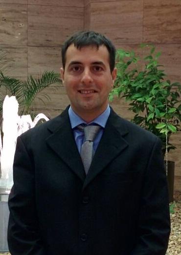 Francesco Cacciola